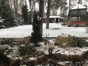 Дом R-22200, Лесная, Романков - Фото 24