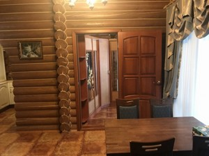 Дом Лесная, Романков, R-22200 - Фото 9