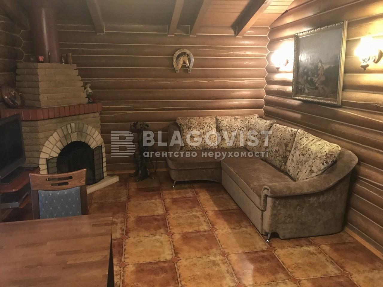 Дом R-22200, Лесная, Романков - Фото 3