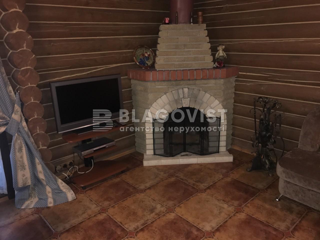 Дом R-22200, Лесная, Романков - Фото 5