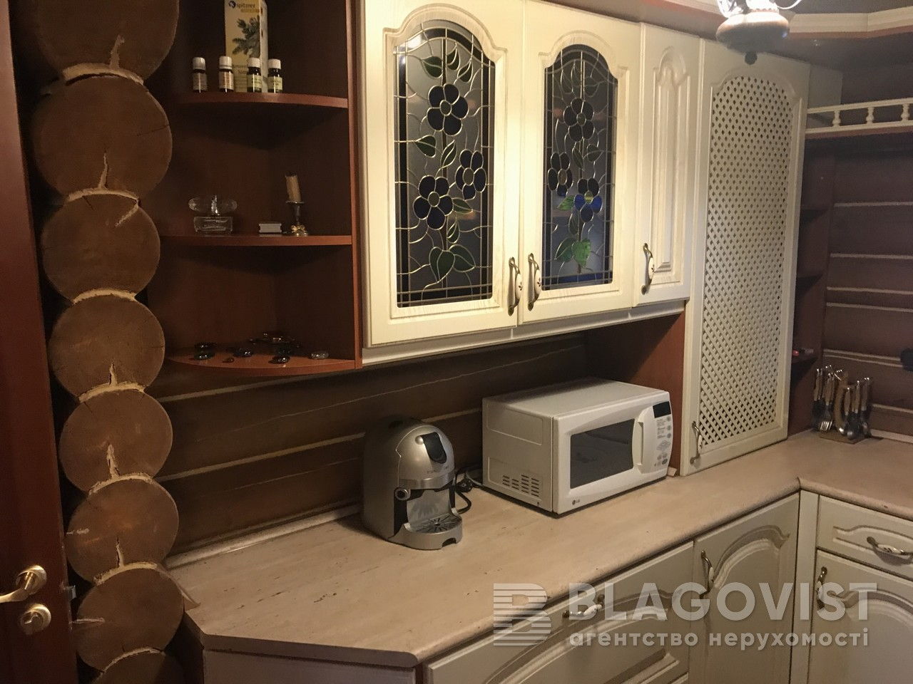 Дом R-22200, Лесная, Романков - Фото 8