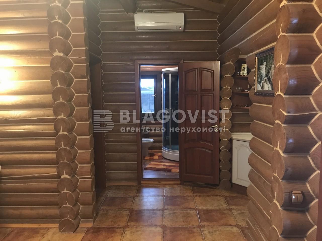 Дом R-22200, Лесная, Романков - Фото 11