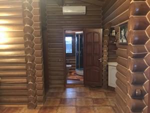 Дом Лесная, Романков, R-22200 - Фото 11