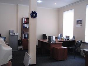 Office, Antonovycha (Horkoho), Kyiv, B-79556 - Photo3