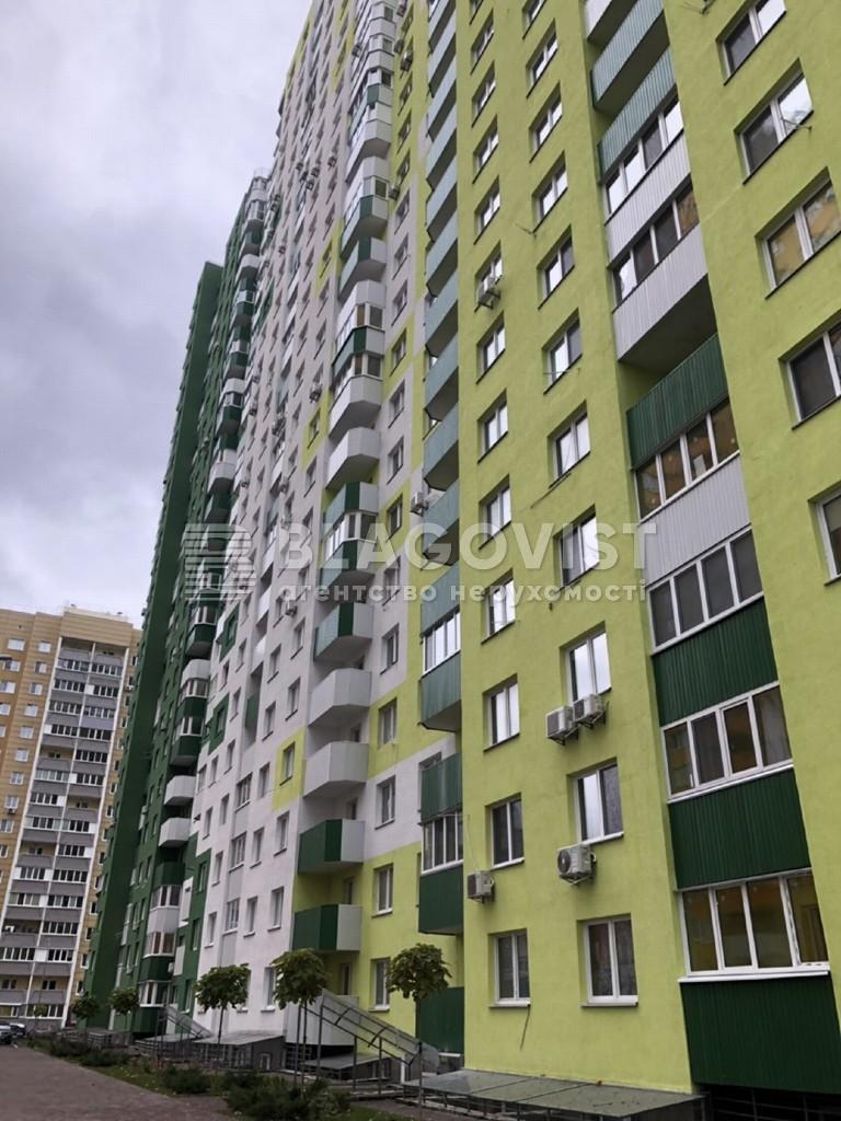 Квартира H-49388, Ломоносова, 36в, Київ - Фото 2