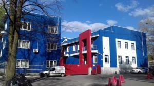 Коммерческая недвижимость, R-22217, Пономарева
