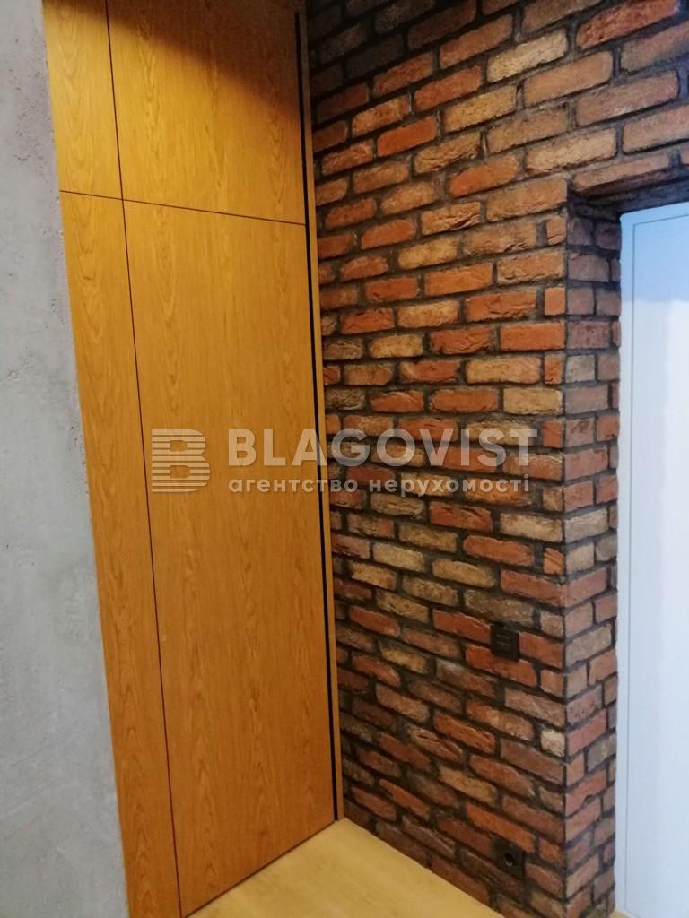 Квартира D-34489, Победы просп., 26а, Киев - Фото 11