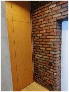 Квартира D-34490, Победы просп., 26а, Киев - Фото 11