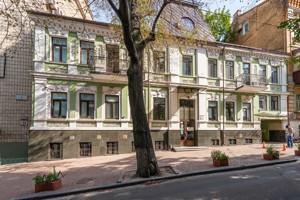 Отдельно стоящее здание, Тургеневская, Киев, E-37982 - Фото 17