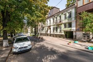 Отдельно стоящее здание, Тургеневская, Киев, E-37982 - Фото 6