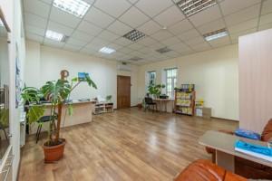 Отдельно стоящее здание, Тургеневская, Киев, E-37982 - Фото 9
