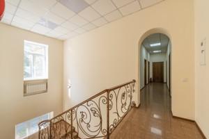 Отдельно стоящее здание, Тургеневская, Киев, E-37982 - Фото 12
