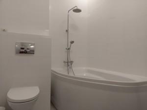 Apartment Antonovycha (Horkoho), 131, Kyiv, H-43014 - Photo 8