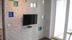 Квартира Регенераторна, 4 корпус 1, Київ, Z-1733543 - Фото3