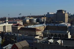 Квартира F-40829, Паторжинского, 14, Киев - Фото 19