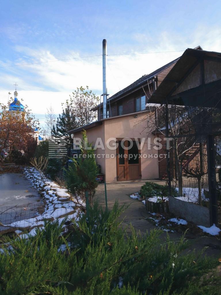 Нежитлове приміщення, F-40841, Комарова, Мила - Фото 21