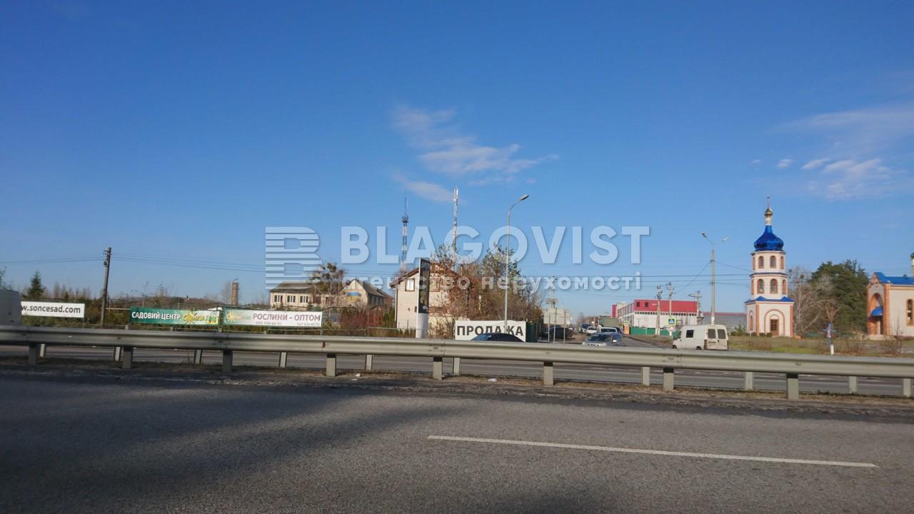 Нежитлове приміщення, F-40841, Комарова, Мила - Фото 25
