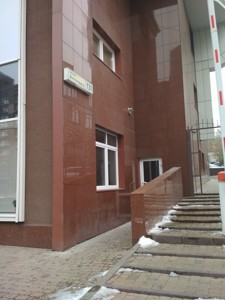 Офис, Антоновича (Горького), Киев, R-21963 - Фото 11
