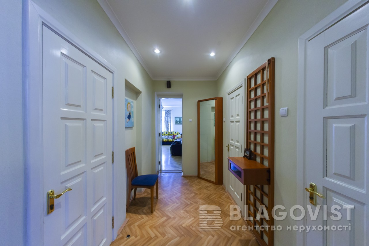 Будинок Z-1628887, Солов'яненка, Козин (Конча-Заспа) - Фото 29