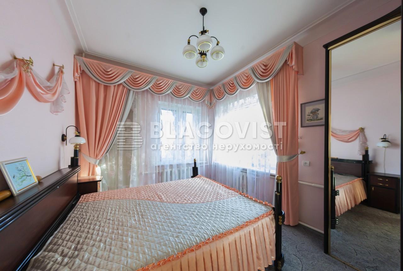 Будинок Z-1628887, Солов'яненка, Козин (Конча-Заспа) - Фото 14