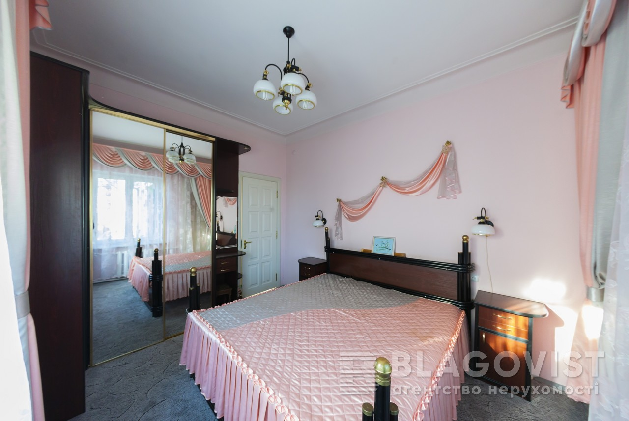 Будинок Z-1628887, Солов'яненка, Козин (Конча-Заспа) - Фото 15