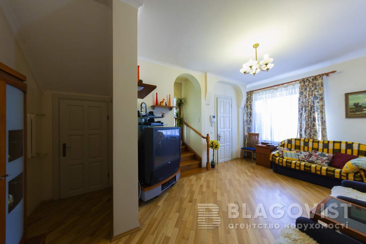 Будинок Z-1628887, Солов'яненка, Козин (Конча-Заспа) - Фото 9