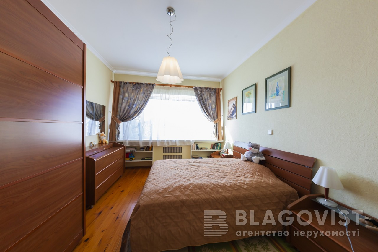 Будинок Z-1628887, Солов'яненка, Козин (Конча-Заспа) - Фото 18