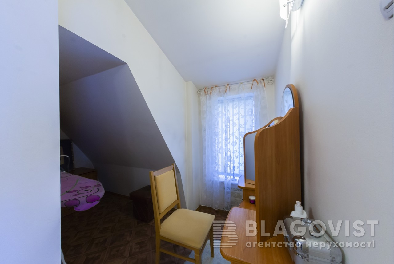 Будинок Z-1628887, Солов'яненка, Козин (Конча-Заспа) - Фото 32