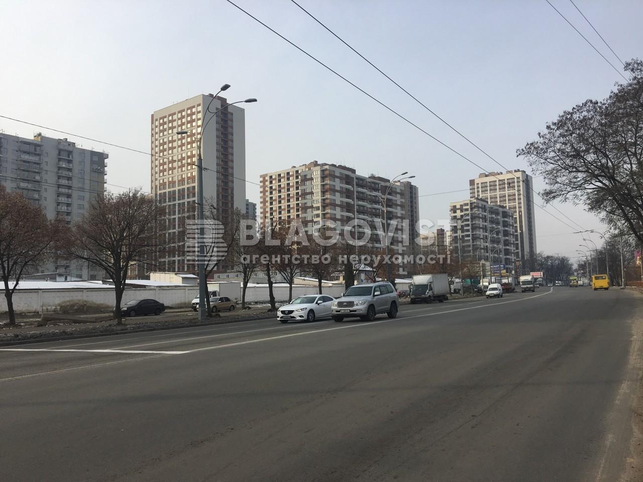 Нежилое помещение, Правды просп., Киев, H-41728 - Фото 15
