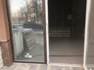 Нежилое помещение, Правды просп., Киев, H-41728 - Фото3