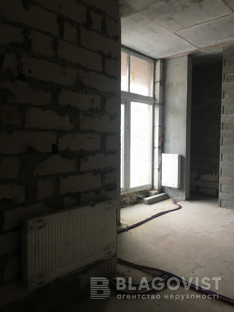 Нежилое помещение, Правды просп., Киев, H-41728 - Фото 8