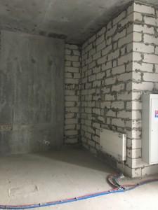 Нежилое помещение, Правды просп., Киев, H-41728 - Фото 11