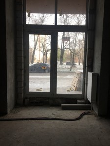 Нежилое помещение, Правды просп., Киев, H-41728 - Фото 9