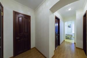 Квартира Пимоненка М., 4, Київ, E-7363 - Фото 14