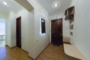 Квартира Пимоненка М., 4, Київ, E-7363 - Фото 16