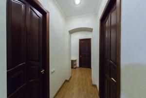 Квартира Пимоненка М., 4, Київ, E-7363 - Фото 15
