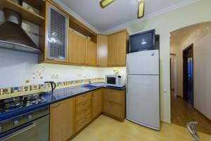 Квартира Пимоненка М., 4, Київ, E-7363 - Фото 10