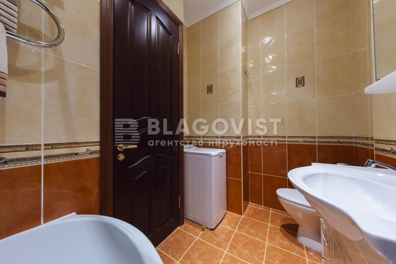 Квартира E-7363, Пимоненко Николая, 4, Киев - Фото 12