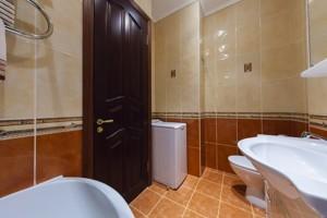 Квартира Пимоненка М., 4, Київ, E-7363 - Фото 12