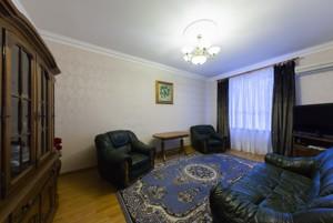 Квартира Пимоненка М., 4, Київ, E-7363 - Фото 4