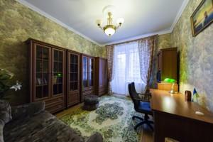 Квартира Пимоненка М., 4, Київ, E-7363 - Фото 5