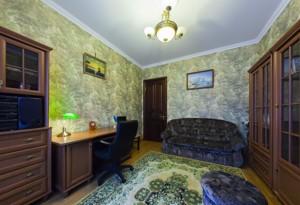 Квартира Пимоненка М., 4, Київ, E-7363 - Фото 6