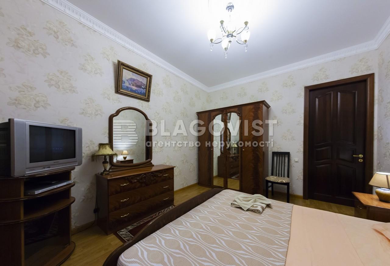 Квартира E-7363, Пимоненко Николая, 4, Киев - Фото 8
