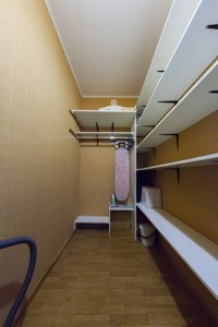 Квартира Пимоненка М., 4, Київ, E-7363 - Фото 13