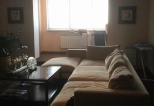 Квартира Срібнокільська, 2а, Київ, Z-426255 - Фото3