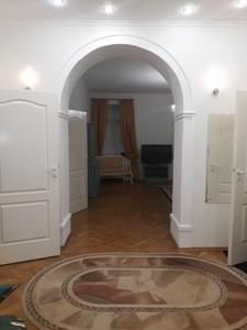 Квартира Володимирська, 67, Київ, H-43030 - Фото 12