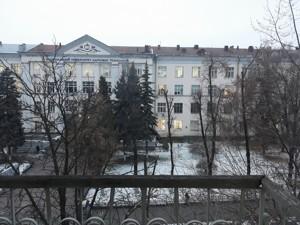 Квартира Володимирська, 67, Київ, H-43030 - Фото 13