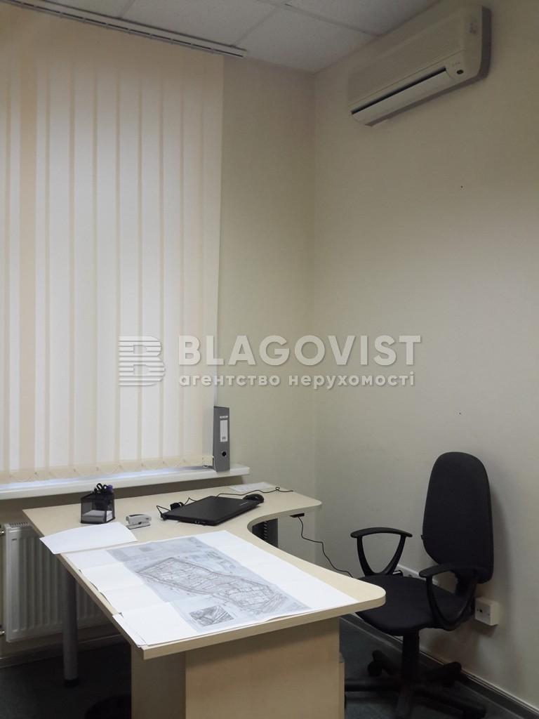 Нежилое помещение, H-43031, Музейный пер., Киев - Фото 9