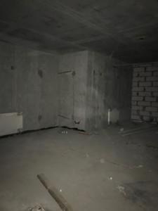 Нежитлове приміщення, Правди просп., Київ, H-41724 - Фото 7
