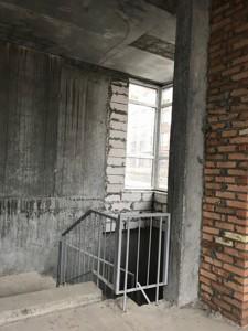 Нежитлове приміщення, Правди просп., Київ, H-41724 - Фото 8